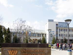 Şcoală de vară pentru liceenii nevoiaşi, organizată la Facultatea de Inginerie Alimentară