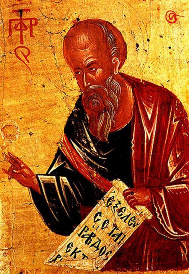 Calendarul zilei: Sfântul Proroc Elisei; Sfântul Ierarh Metodie Mărturisitorul