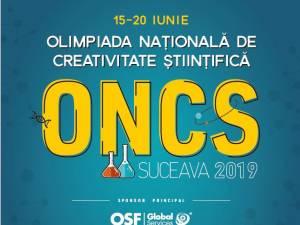 Prima Olimpiadă Națională de Creativitate Științifică se deschide sâmbătă, la Universitatea din Suceava