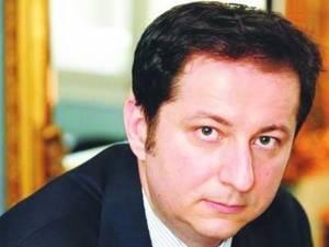 Dan Armeanu (ASF): Pensiile private în etapa stabilităţii şi consolidării încrederii