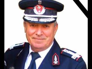 Mircea Gospodaru