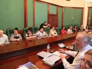 Masă rotunda internațională despre traducerea și receptarea lui Eminescu în lume