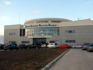 Noul parc industrial va fi amenajat în locaţia Centrului Economic Bucovina din Salcea