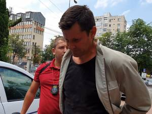 Vasile Tcaciuc
