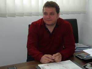 Doctorul Roberto Haret