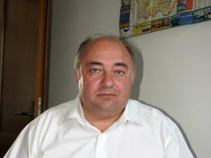 Săvel Botezatu, condamnat la 5 ani şi 2 luni de închisoare cu executare