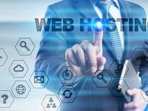 De ce hostingul este mai important chiar decât designul unei pagini web