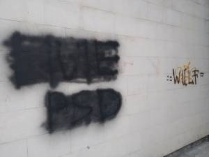 Mesajele care au fost acoperite