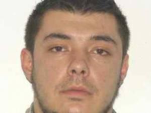 Mihai Vlad Zamfir