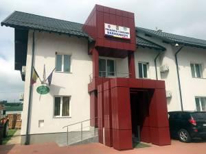 Primăria Dărmănești a primit aviz favorabil pentru construcţia unei reţele de gaze naturale