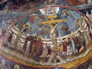 Dimensiunea profetică a spiritualității ortodoxe