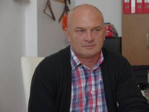 Primarul comunei Ipotești, Sorin Augustin Tofan, și-a pierdut mandatul
