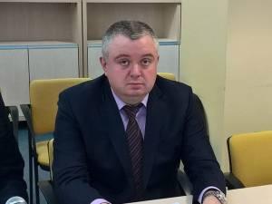 Dr. Mircea Macovei
