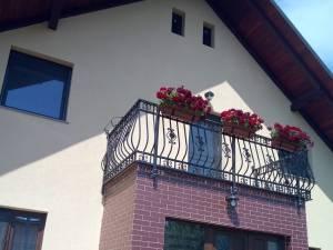 Casa Mariei Gavril