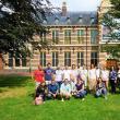 În proiect au participat profesori din Croația, Estonia, Finlanda, Germania, Spania și România
