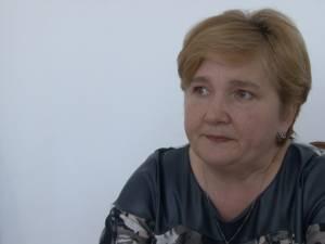 Prof. Gabriela Mihai