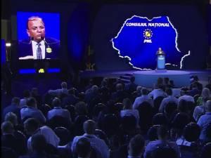 Președintele PNL Suceava atrage atenţia că actualul Guvern PSD ar putea pregăti o nouă Ordonanţă 55