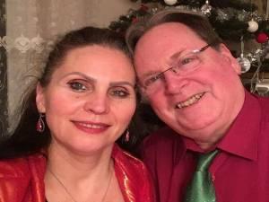 Premm Montia fost descoperită moartă alături de partenerul de viaţă, Robert Tully, un bărbat de 71 de ani cu cetăţenie americană
