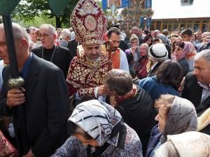 Episcopul Datev Hagopian