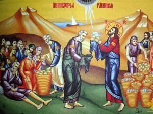 Patriarhul Daniel: Evanghelia nu este de informare, ci de formare. Din ea s-a născut filantropia Bisericii
