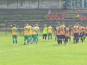 Duminică debutează un nou sezon din Liga a IV-a