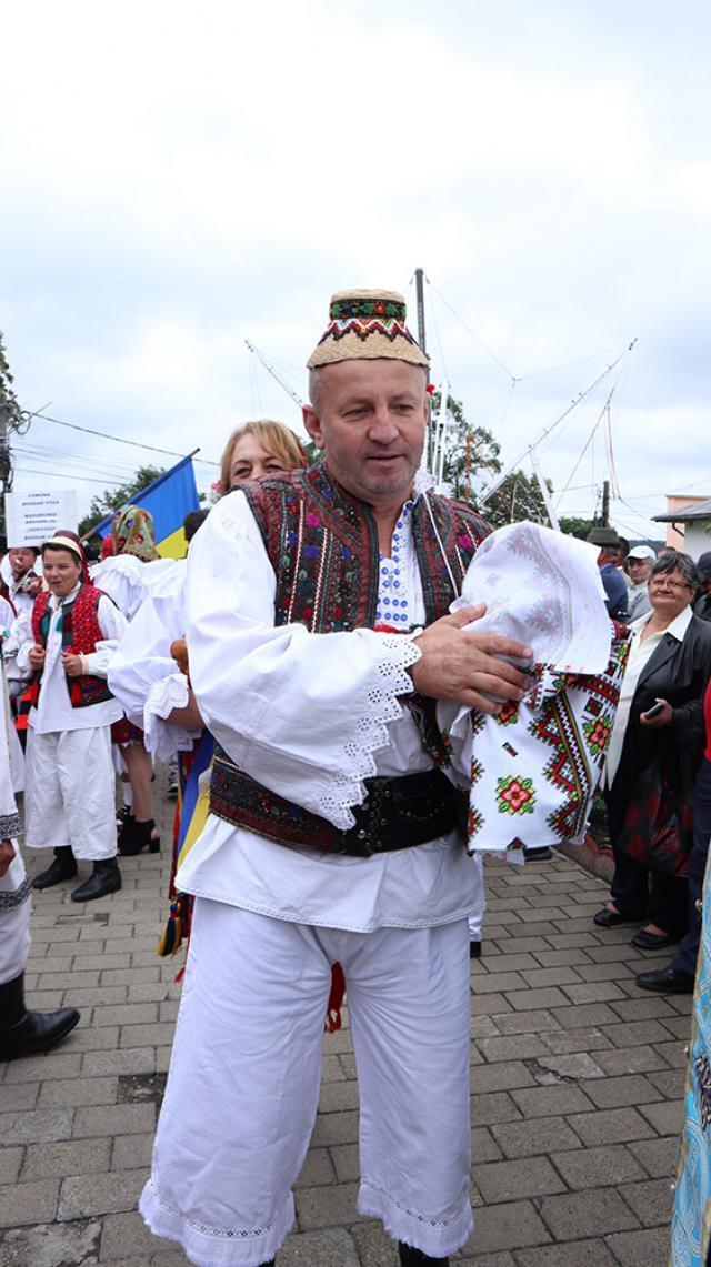Ioan Doru Dăncuş