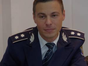 Comisarul-șef Ionuț Epureanu a transmis un mesaj clar, cu privire la pitații auto, care nu ar trebui ignorat