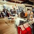 Singurul magazin din nordul țării al brandului Tom Tailor s-a deschis în Iulius Mall Suceava