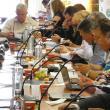 Noi obiective de investiţii introduse pe lista finanţărilor din creditul accesat de Primăria Suceava