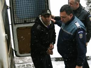 Vijai Betean, condamnat la 3 ani şi 6 luni de închisoare