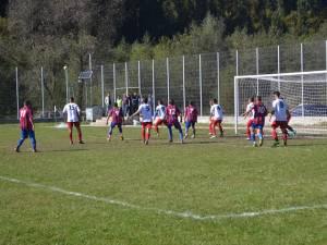 Meciurile din turul I al Cupei României se vor juca pe 8 septembrie