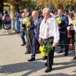 Primarul Ion Lungu, prezent la Soroca, la sărbătorirea independenței Republicii Moldova