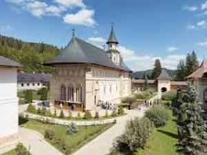 Zilele culturii și tradiţiilor românești la Putna