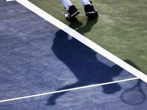 US Open 2019. Când începe, cine are șanse să câștige și care sunt premiile?