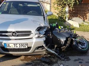 Accidentul de la Arbore