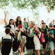 Şcoala de vară AESv - Vara la şcoală, cu bucurie