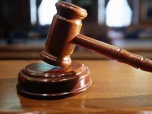 Curtea de Apel Suceava s-a pronunţat ieri definitiv în cazul a doi dintre autori Sursa. Foto: Gazeta Oltului