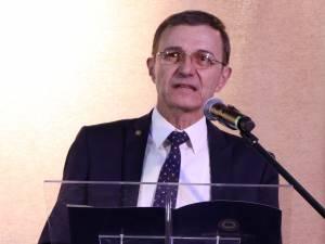 Ioan Aurel Pop, preşedintele Academiei Române
