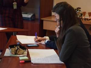 Liceenii au ocazia de a studia în SUA