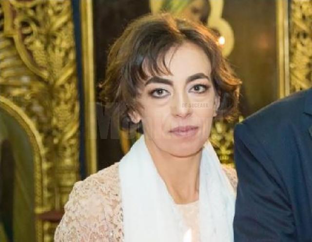 Ana Pardău a avut discernământ la comiterea faptelor