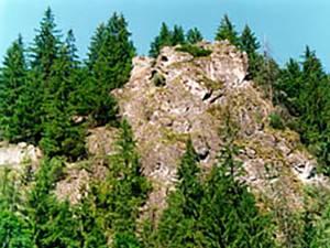 """""""Amintire din munţii Bucovinei"""""""