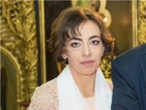 Ana Pardău, pusă sub acuzare pentru omor calificat