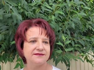Prof. Marinela Mocanu