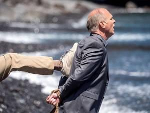 """Filmul """"La Gomera"""", de astăzi, în cinematografele din Suceava"""