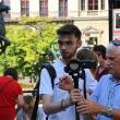 Clubul Video ART a reprezentat România la Festivalul Mondial de Film Amator UNICA