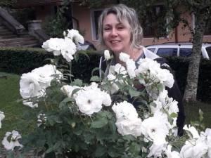 """Scriitoarea Petronela Prepeliță își lansează vineri cele două romane DAOI - """"Tărâmul uitat"""" și """"Tărâmul regăsit"""""""