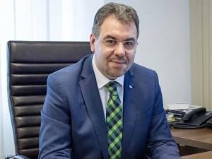 Leonardo Badea, Președintele ASF: Statutul de piață emergentă al BVB, un pas important pentru dezvoltarea economică a României