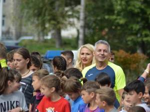 Sportivii suceveni s-au remarcat la Campionatului Național de alergare montană găzduit de municipiul Câmpulung Moldovenesc