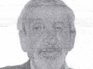 Mihai Hagheac a fost dat dispărut de fiul său, abia acum trei luni de zile, când acesta a revenit în ţară după mulţi ani