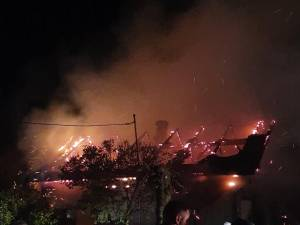 incendiu marginea1
